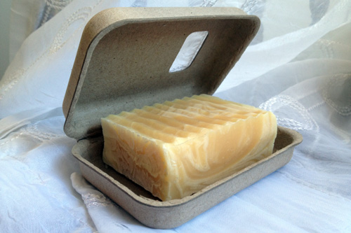 Soap Packaging Sustainable Packaging Industries