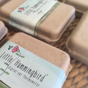 Health & Wellness Consumer Packaging
