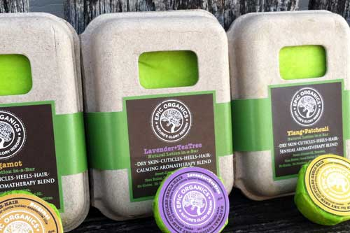 Soap Packaging | Sustainable Packaging